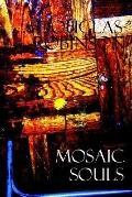 Mosaic Souls