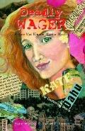 Deadly Wager A Kate Mac Kinnon Murder Mystery