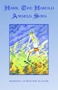Hark, the Harold Angels Sing