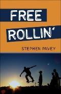 Free Rollin'