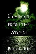 Comfort From The Storm