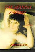Spanish Enigma