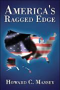America's Ragged Edge