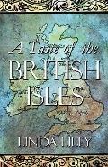 Taste of the British Isles