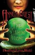 Anne's Quest The Wishing Stone