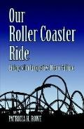 Our Roller Coaster Ride-Living with Chf
