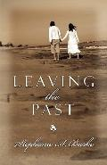 Leaving the Past