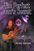 Perfect Man's Secret