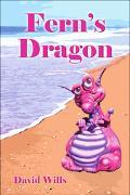 Fern's Dragon