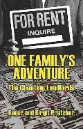 One Family's Adventure The Cheating Landlords
