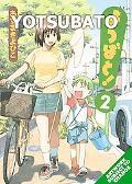 Yotsubato 2