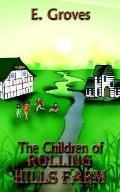 Children of Rolling Hills Farm