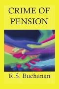 Crime of Pension