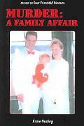 Murder Family Affair
