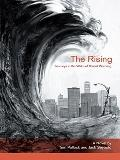 Rising : Journeys in the Wake of Global Warming
