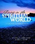 Living in the Spiritual World