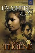 Daughter of Zion Library Edition