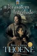 Jerusalem Interlude Library Edition