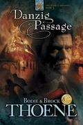 Danzig Passage Library Edition