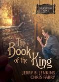Wormling I The Book of the King