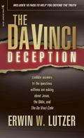 Da vinci Deception