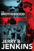The Brotherhood (Precinct 11)