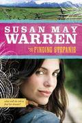 Finding Stefanie