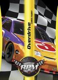 Overdrive (RPM Series #3)