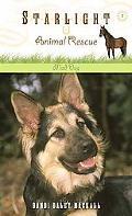 Mad Dog (Starlight Animal Rescue Series #2)
