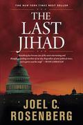 Last Jihad