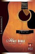 NLT Holy Bible, Personal Compact