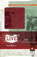 Live Bible NLT