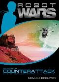 Counterattack (Robot Wars)