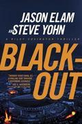 Blackout (A Riley Covington Thriller)