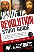 Inside the Revolution Study Guide: How the Followers of Jihad, Jefferson & Jesus Are Battlin...