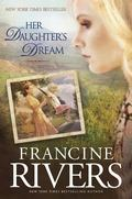 Her Daughter's Dream (Marta's Legacy)
