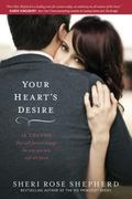 Hero inside Him : What Every Woman Needs to Know about the Man in Her Life