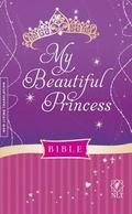 My Beautiful Princess Bible