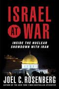 Israel at War : Inside the Nuclear Showdown with Iran