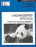 Information Plus: Endangered Species