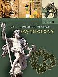 Uxl Encyclopedia of Mythology