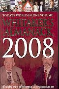 Whitaker's Almanack