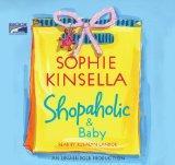 Shopaholic & Baby (BOT 7210-CD)