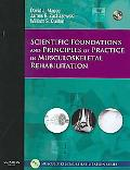 Scientific Foundations and Principles of Practice In Musculoskeletal Rehabilitation