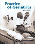 Practice of Geriatrics