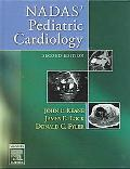 Nadas' Pediatric Cardiology