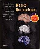 Medical Neuroscience, Updated Edition: With STUDENT CONSULT Online Access, 1e