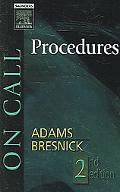 On Call Procedures