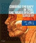 Curr Ther in Oral and Maxillofac Surg