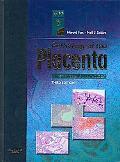 Pathology of the Placenta